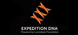 Expedition DNA